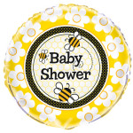 Busy Bees Baby Shower
