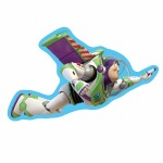 Buzz Light Year