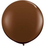 Fashion Chocolate Brown