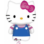 Hello Kitty Summer Fun