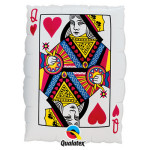 Playing Card side2